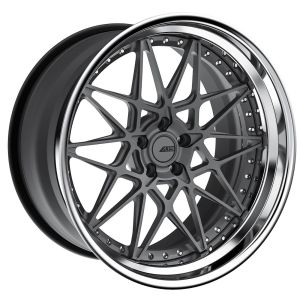 AL13 DS004 | AL13 DS004 Wheels and Rims | Wheel and Tires