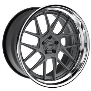 AL13 DS007 | AL13 DS007 Wheels and Rims | Wheel and Tires