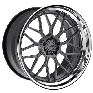 AL13 DS009 | AL13 DS009 Wheels and Rims | Wheel and Tires