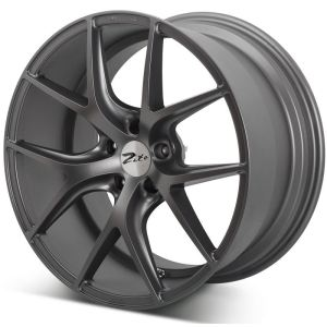 Zito ZS05 | ZS05 Wheels and Rims | Wheel and Tires