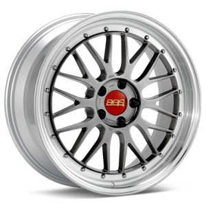 BBS LM | BBS LM Wheels and Rims | Wheel and Tires