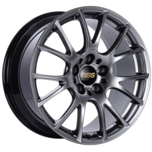 BBS RE-V |BBS RE-V Wheels and Rims | Wheel and Tires