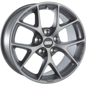 BBS RE  BBS RE Wheels and Rims   Wheel and Tires