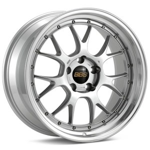 BBS LM-R |BBS LM-R Wheels and Rims | Wheel and Tires