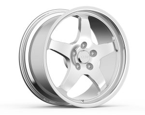 CCW SP550 | CCW SP550 Wheels and Rims | Wheel and Tires