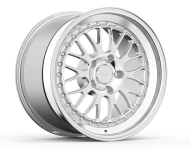 CCW LM20 |CCW LM20 Wheels and Rims | CCW LM20 Rims