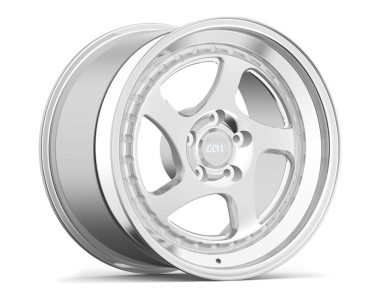CCW LM5 | CCW LM5 Wheels and Rims | CCW LM5 Rims