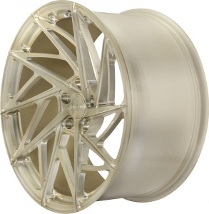 BC Forged EH351|BC Forged Wheels and Rims | Wheel and Tires