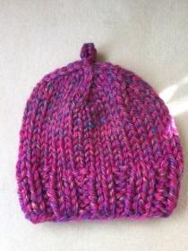 Azalea Hat
