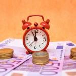 PAYE, Refunds, PAYE refunds,