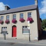3 Harcourt Terrace, Patrick Keane, Trim, Co. Meath