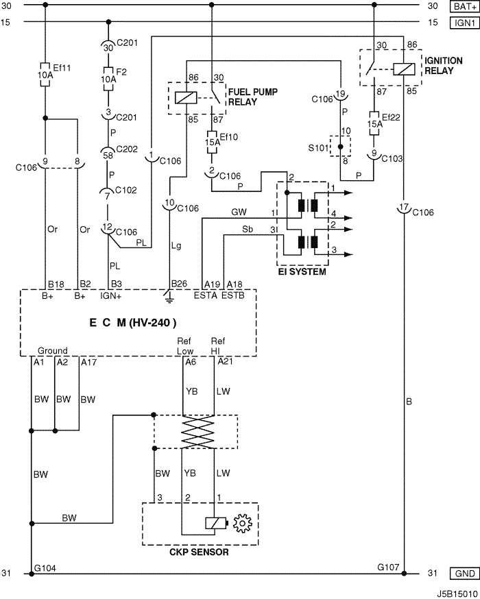 j5b15010 qc111 decorflame electric stove heater wiring diagram qc111  at n-0.co