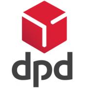 suivi colis dpd service pkge net