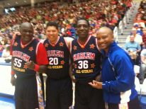 12.30.11 meadowlark and harlem globetrotter tyrone hollywood brown