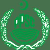 Latest-PPSC-Jobs-Punjab-Public-Service-Commission-Jobs-in-Pakistan