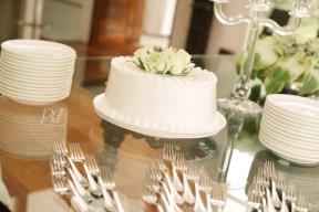 Pkl-fotografia-wedding photography-fotografia bodas-bolivia-AyP-26
