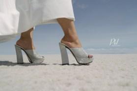 Pkl-fotografia-wedding photography-fotografia bodas-bolivia-RyD-05