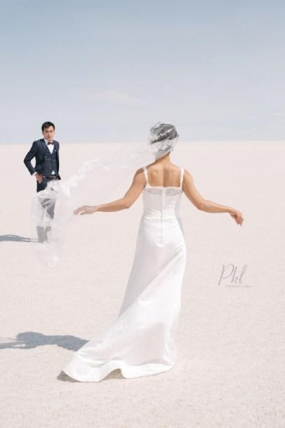 Pkl-fotografia-wedding photography-fotografia bodas-bolivia-RyD-20