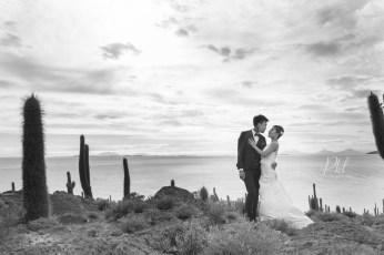 Pkl-fotografia-wedding photography-fotografia bodas-bolivia-RyD-43