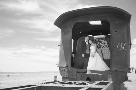Pkl-fotografia-wedding photography-fotografia de bodas-bolivia-SyN-002