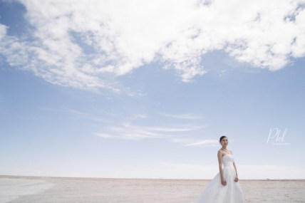 Pkl-fotografia-wedding photography-fotografia de bodas-bolivia-SyN-023