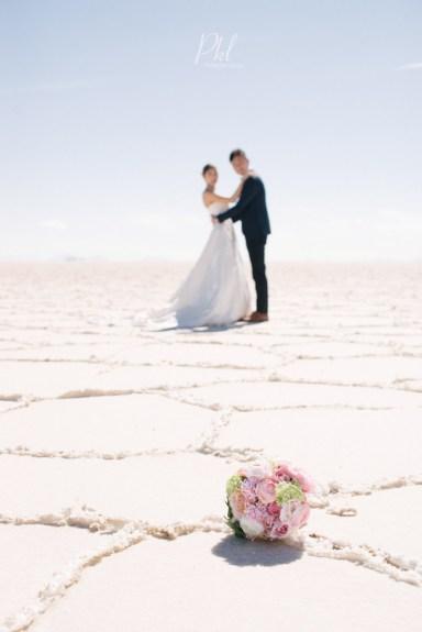 Pkl-fotografia-wedding photography-fotografia de bodas-bolivia-SyN-024