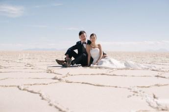 Pkl-fotografia-wedding photography-fotografia de bodas-bolivia-SyN-027