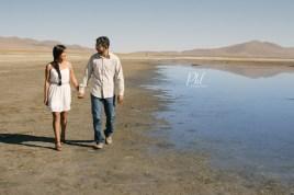 Pkl-fotografia-wedding photography-boda-fotografia-bolivia-05