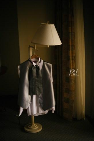 Pkl-fotografia-wedding photography-fotografia bodas-bolivia-AyM-007
