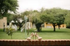 Pkl-fotografia-wedding photography-fotografia bodas-bolivia-AyM-012