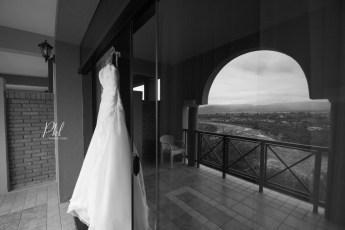 Pkl-fotografia-wedding photography-fotografia bodas-bolivia-AyM-017