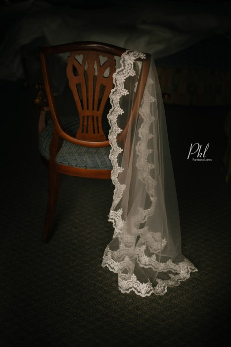 Pkl-fotografia-wedding photography-fotografia bodas-bolivia-AyM-018