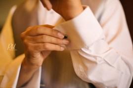 Pkl-fotografia-wedding photography-fotografia bodas-bolivia-AyM-029
