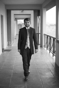 Pkl-fotografia-wedding photography-fotografia bodas-bolivia-AyM-033