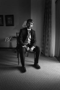 Pkl-fotografia-wedding photography-fotografia bodas-bolivia-AyM-034