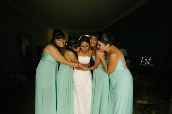 Pkl-fotografia-wedding photography-fotografia bodas-bolivia-AyM-044