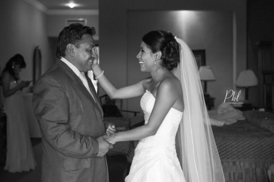 Pkl-fotografia-wedding photography-fotografia bodas-bolivia-AyM-046