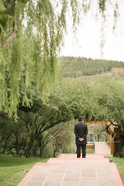 Pkl-fotografia-wedding photography-fotografia bodas-bolivia-AyM-048