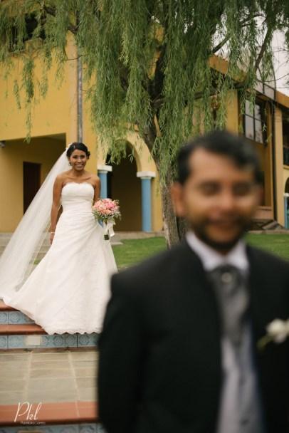 Pkl-fotografia-wedding photography-fotografia bodas-bolivia-AyM-050