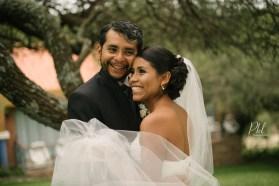 Pkl-fotografia-wedding photography-fotografia bodas-bolivia-AyM-057