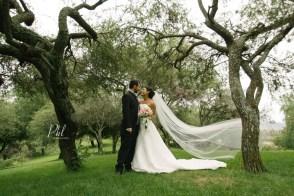 Pkl-fotografia-wedding photography-fotografia bodas-bolivia-AyM-058