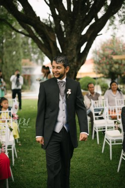 Pkl-fotografia-wedding photography-fotografia bodas-bolivia-AyM-063