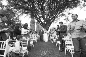 Pkl-fotografia-wedding photography-fotografia bodas-bolivia-AyM-065