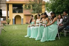 Pkl-fotografia-wedding photography-fotografia bodas-bolivia-AyM-066