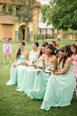 Pkl-fotografia-wedding photography-fotografia bodas-bolivia-AyM-071
