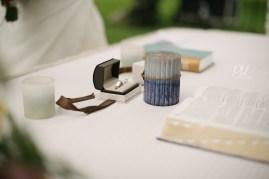 Pkl-fotografia-wedding photography-fotografia bodas-bolivia-AyM-074