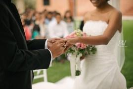 Pkl-fotografia-wedding photography-fotografia bodas-bolivia-AyM-075