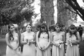 Pkl-fotografia-wedding photography-fotografia bodas-bolivia-AyM-076