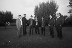 Pkl-fotografia-wedding photography-fotografia bodas-bolivia-AyM-081