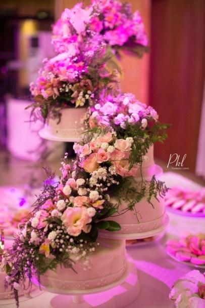 Pkl-fotografia-wedding photography-fotografia bodas-bolivia-AyM-088
